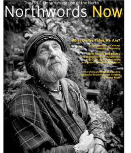 Northwards now - issue 29