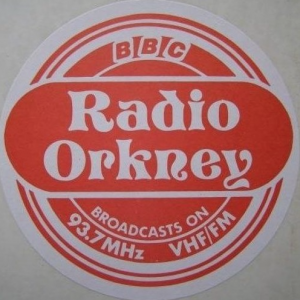 Radio Orkney, Gabrielle Barnby, The House With The Lilac Shutters and other stories