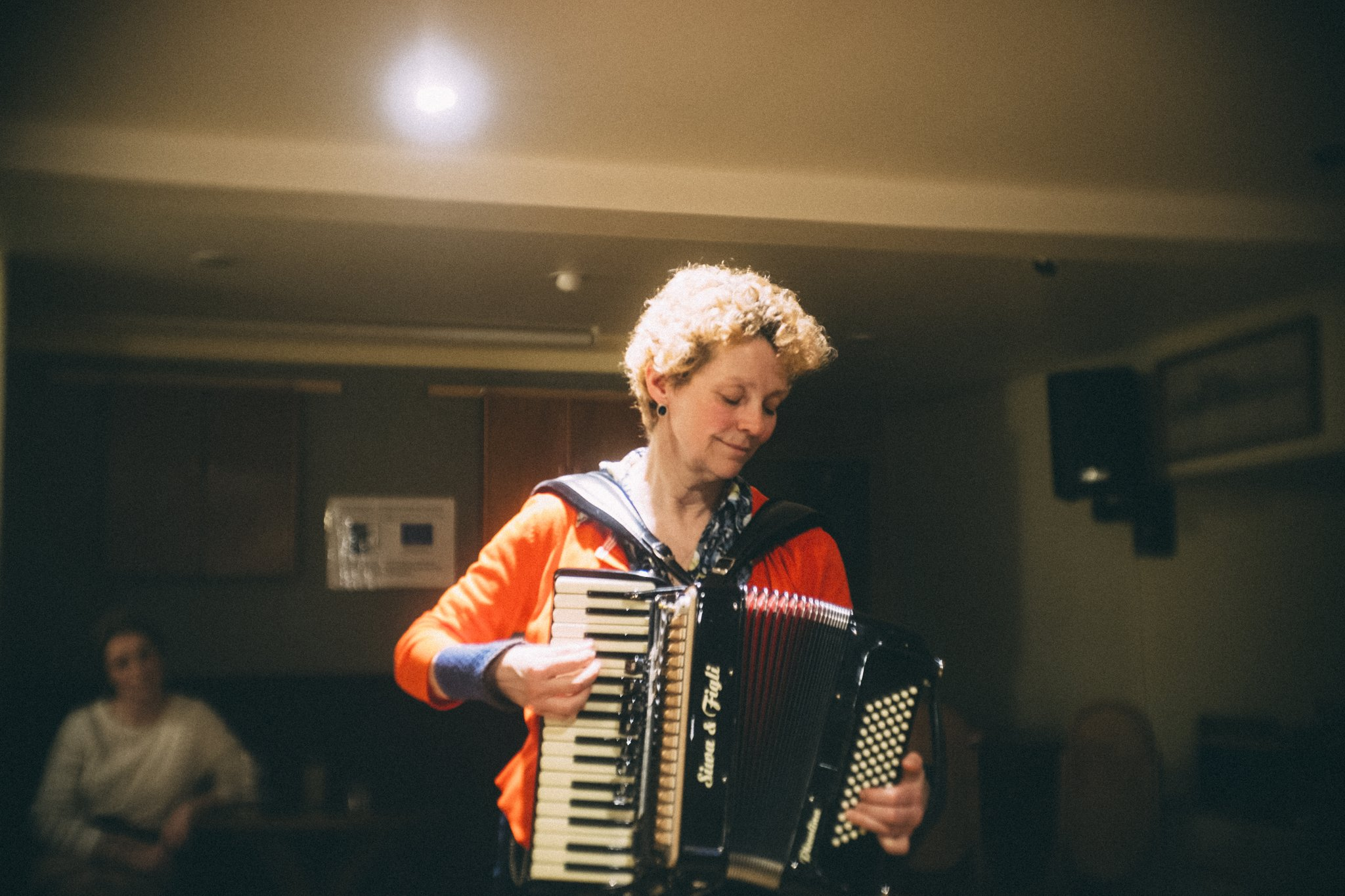 Gabrielle Barnby, Julia McGhee, National Theatre Scotland, One Day to Play, poetry, dance., Open mic, Karen Tweed, THE CHEVIOT, THE STAG AND THE BLACK, BLACK OIL