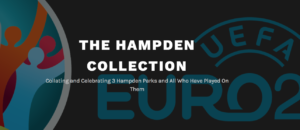 The Hampden Collection